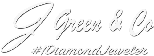 J Green & Co. Jewelers