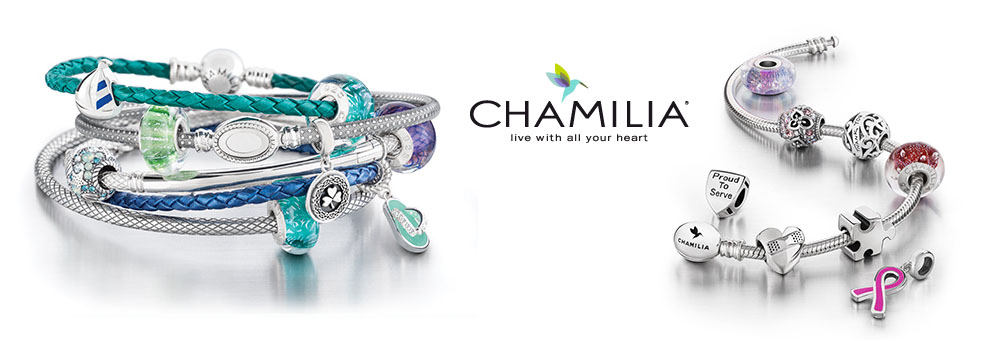 chamillia